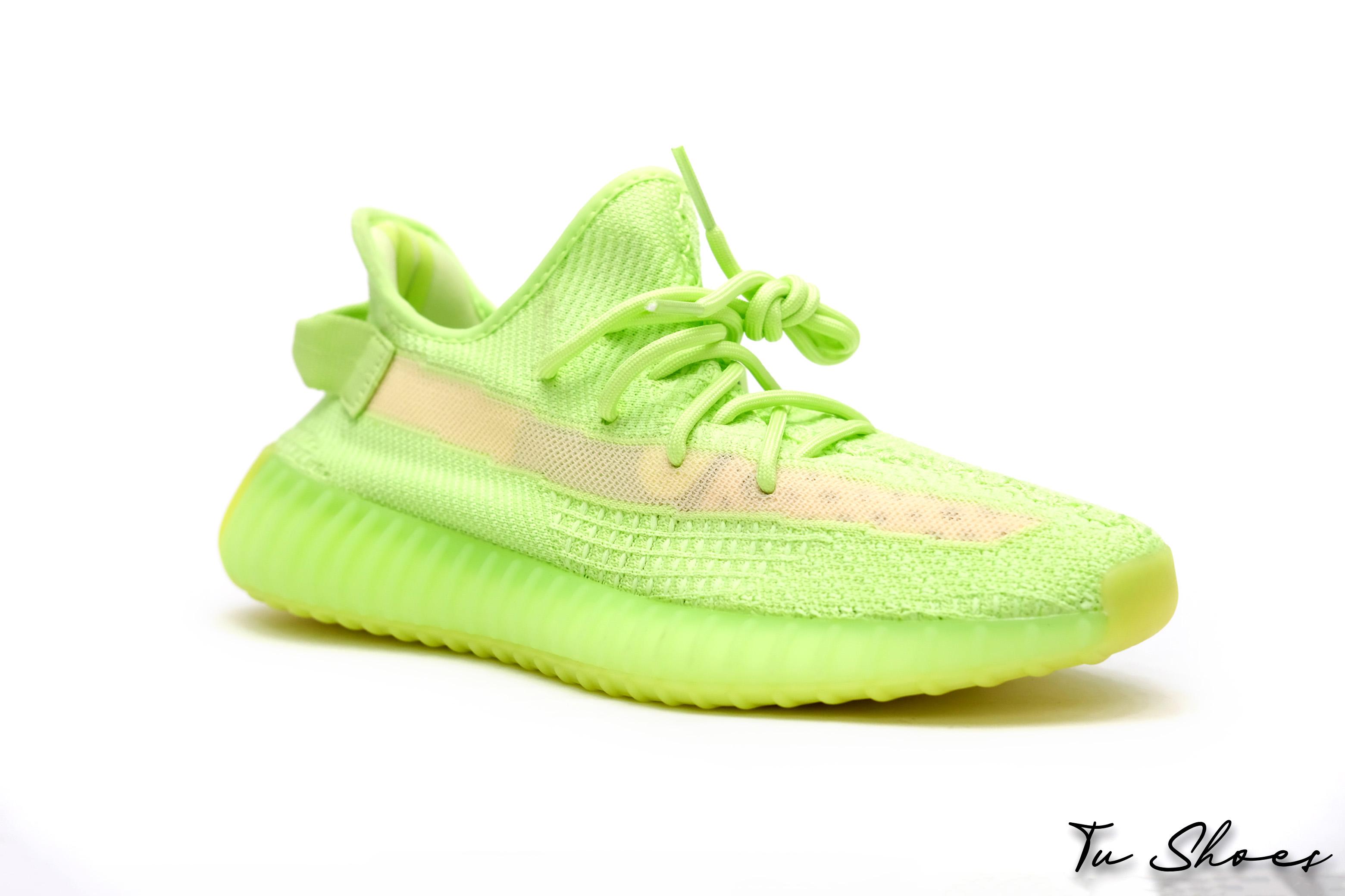 yeezy-boost-350-v2-gid-glow-1-1