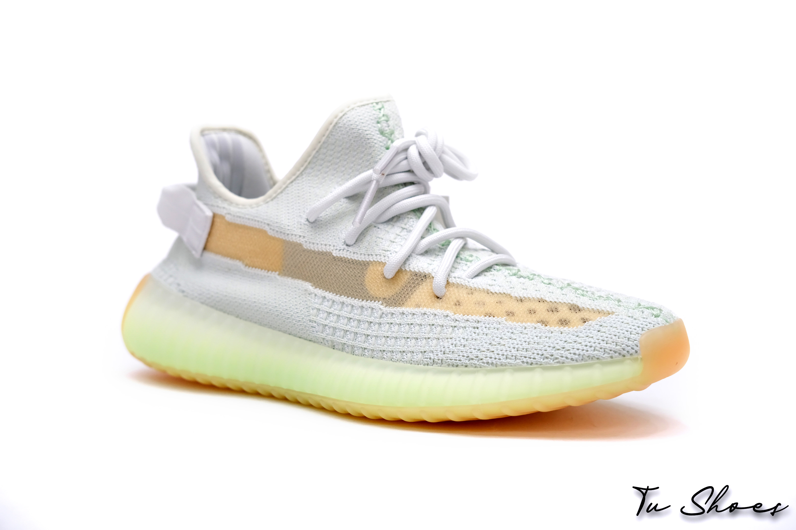 yeezy-boost-350-v2-hyperspace-1-1