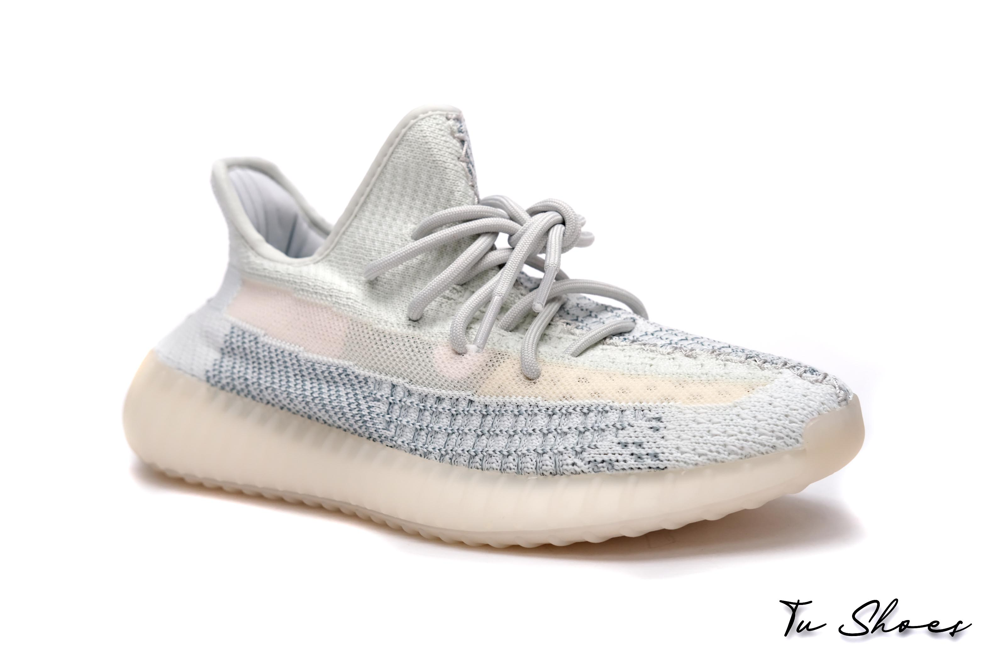 yeezy-350-v2-cloud-white-reflective-1-1