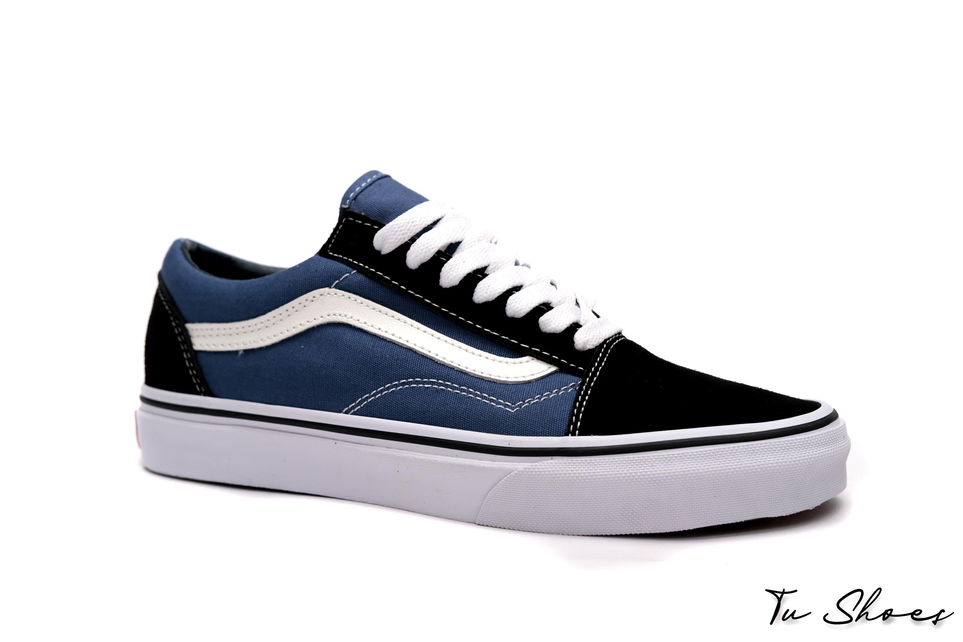 vans-old-skool-classic-navy