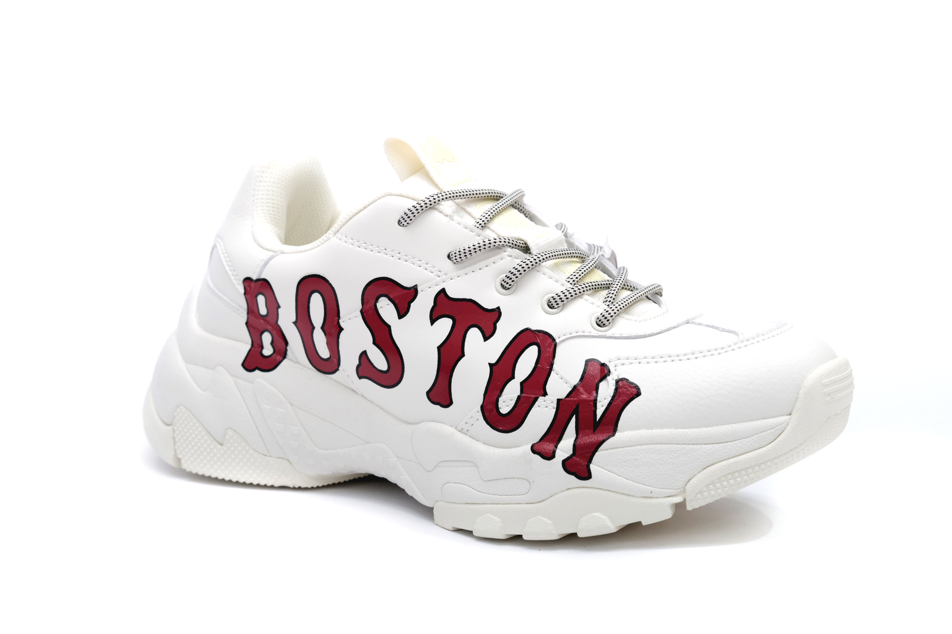 mlb-boston
