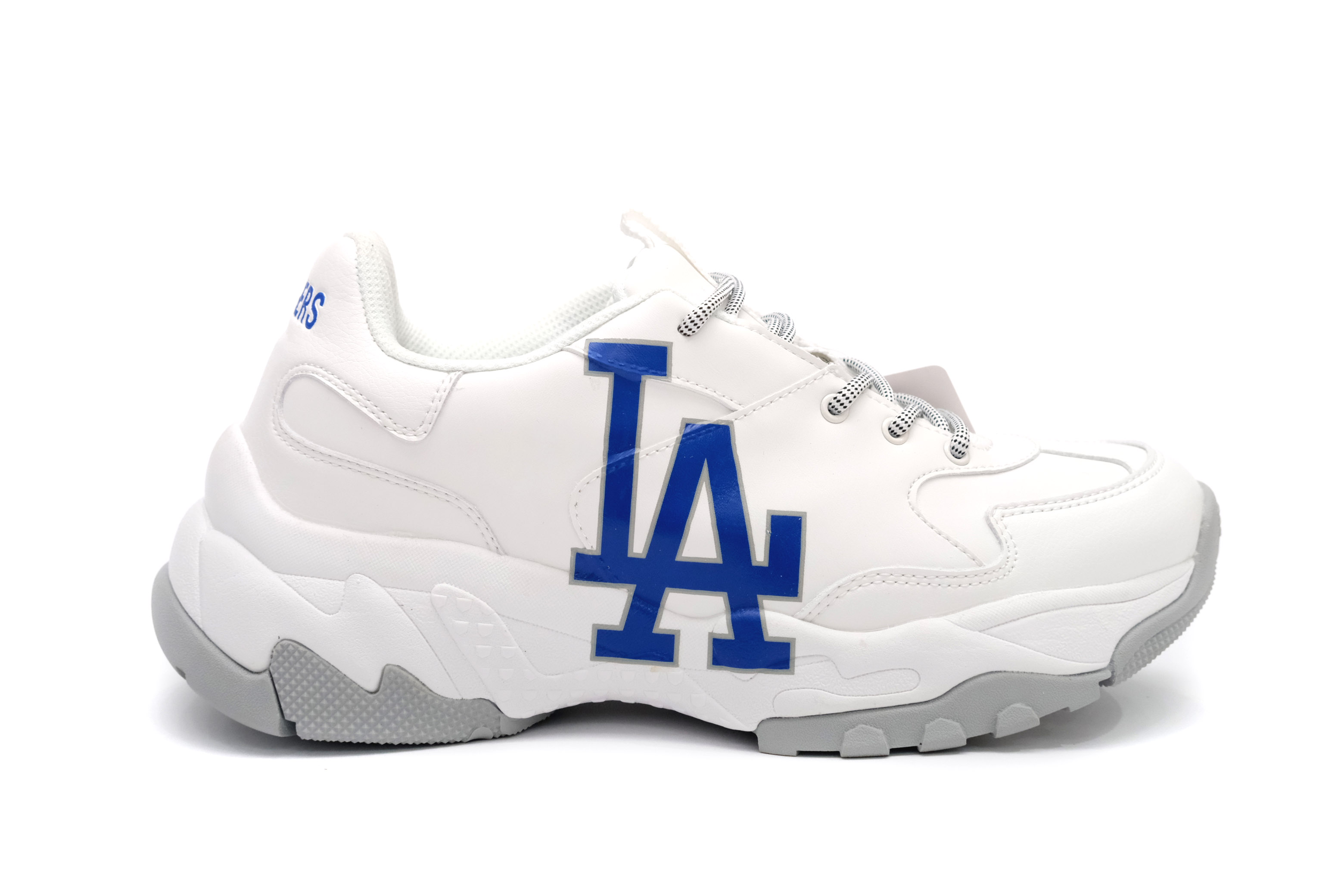 MLB LA