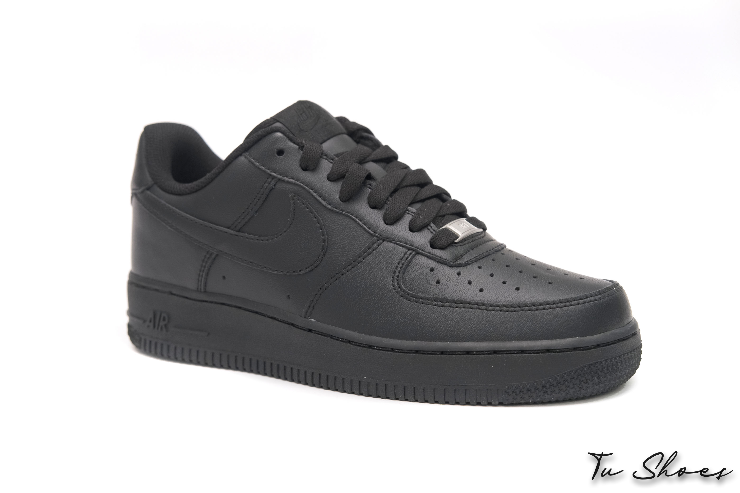 air-force-1-black-low