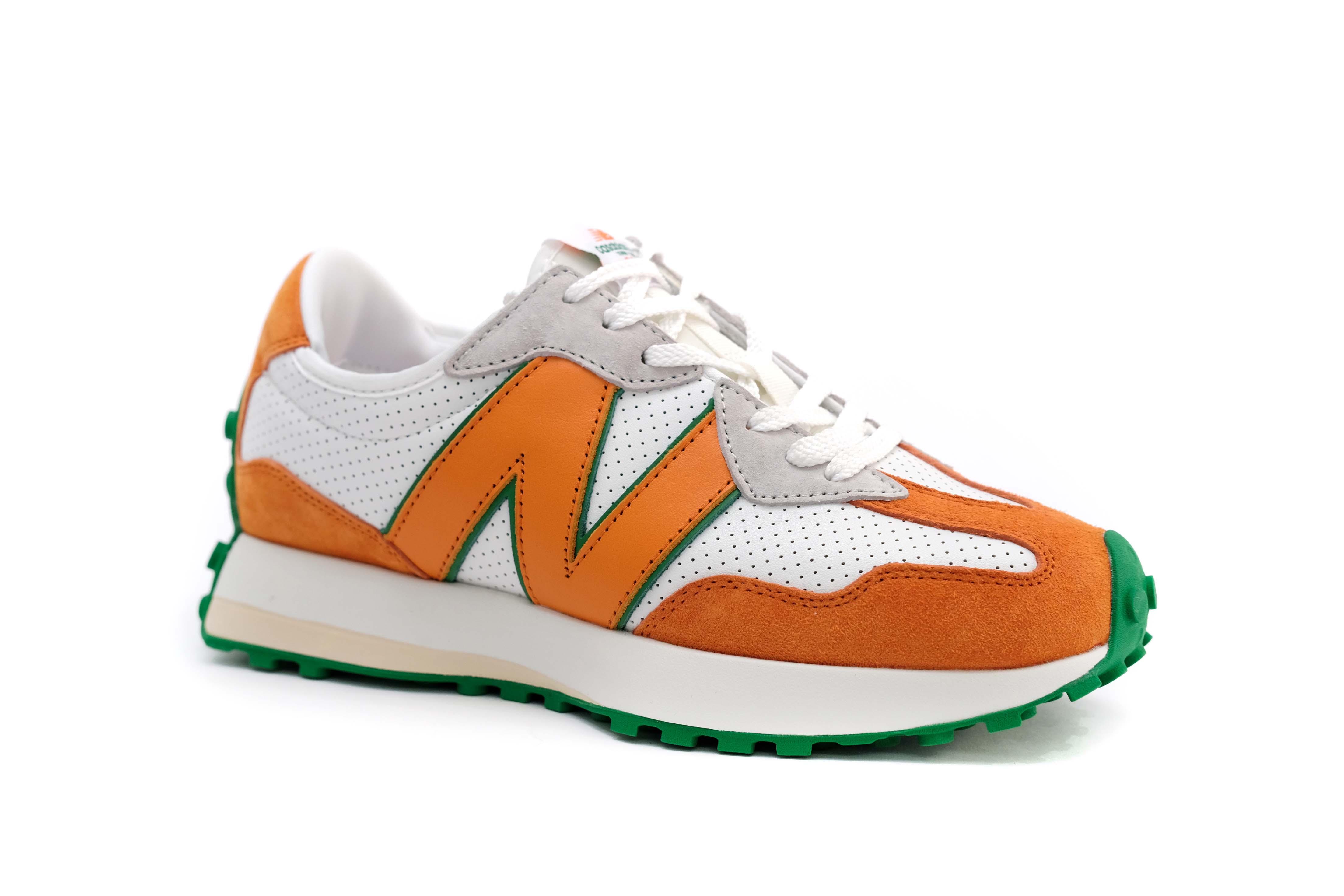 new-balance-327-casablanca-orange