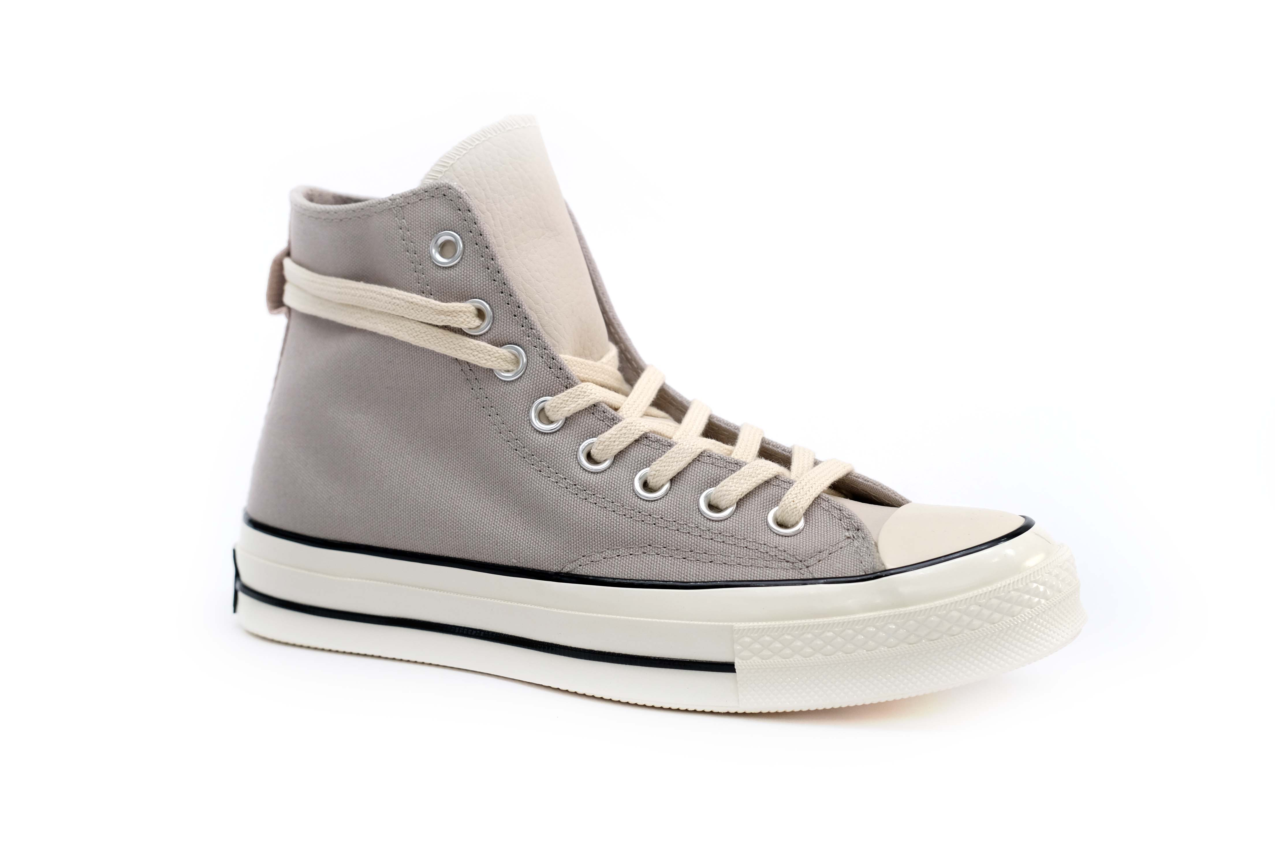 fear-of-god-x-chuck-70-hi-grey