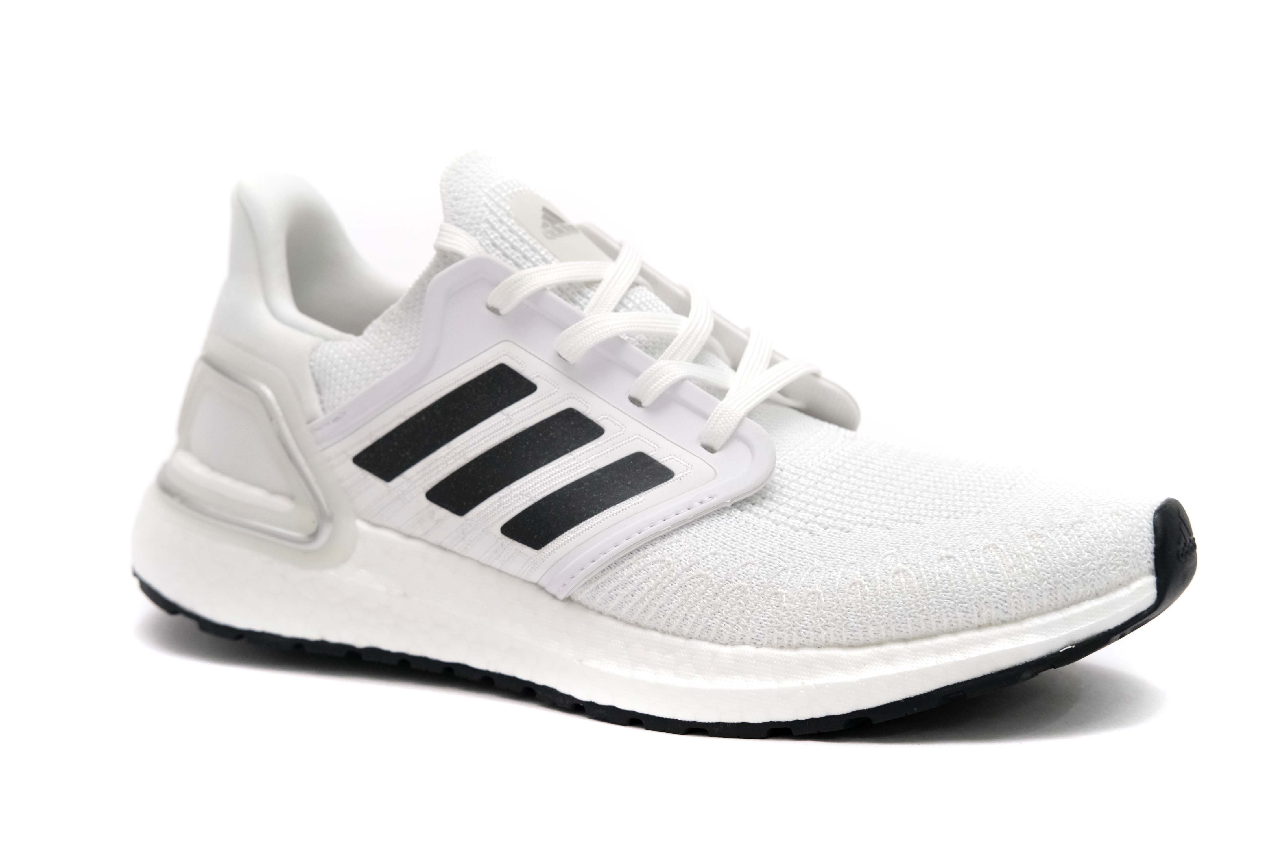ultra-boost-20-white-black