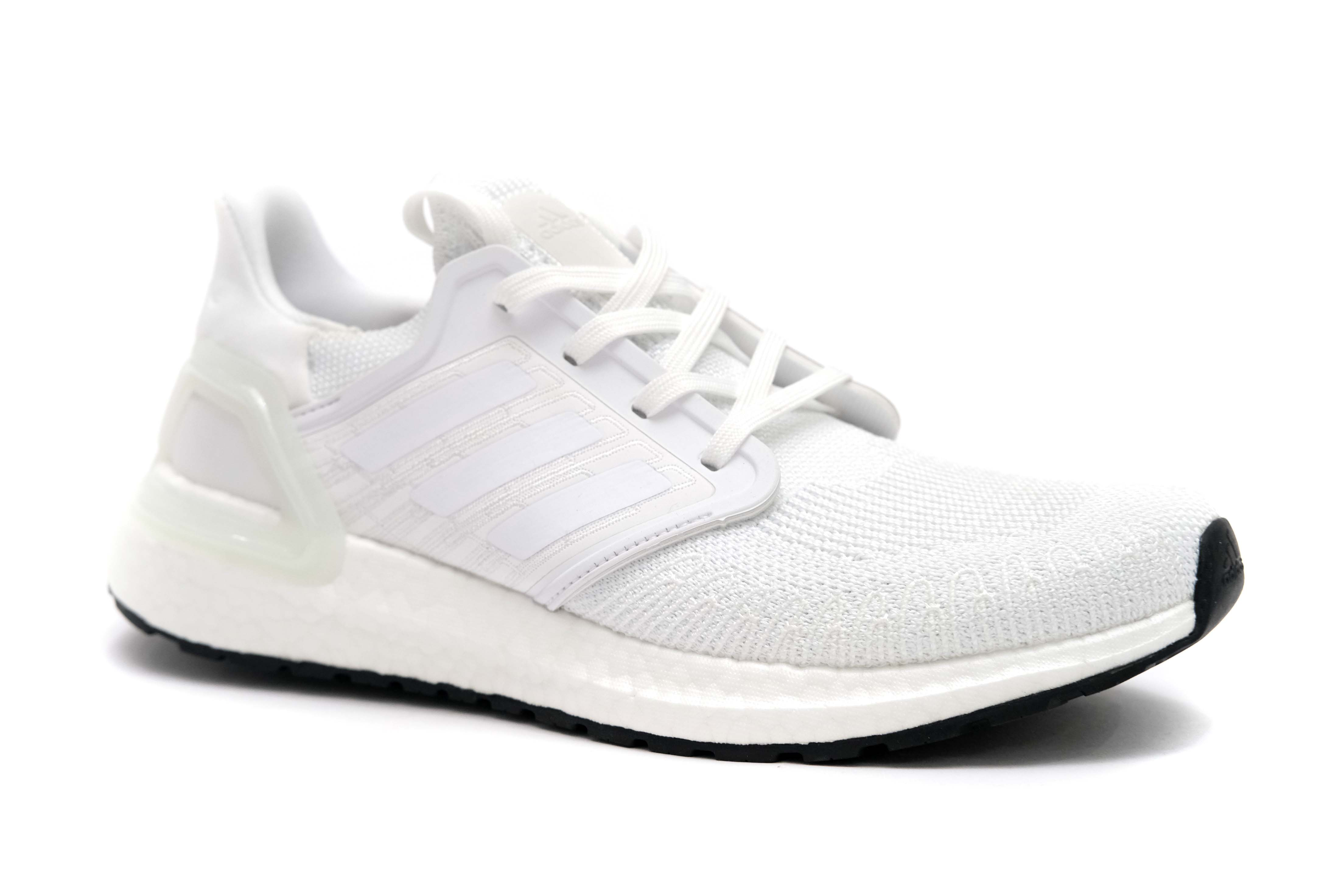 ultra-boost-20-triple-white