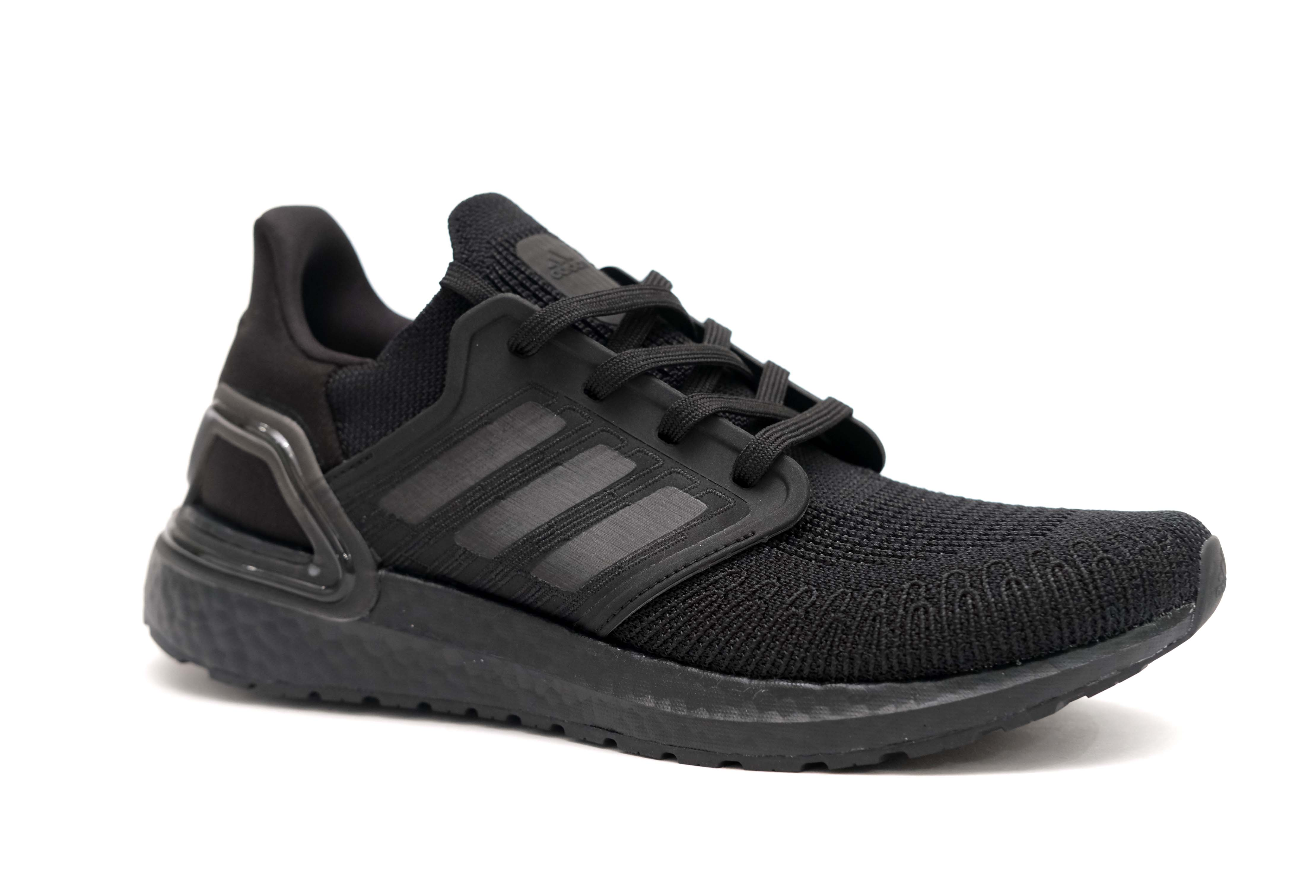 ultra-boost-20-triple-black