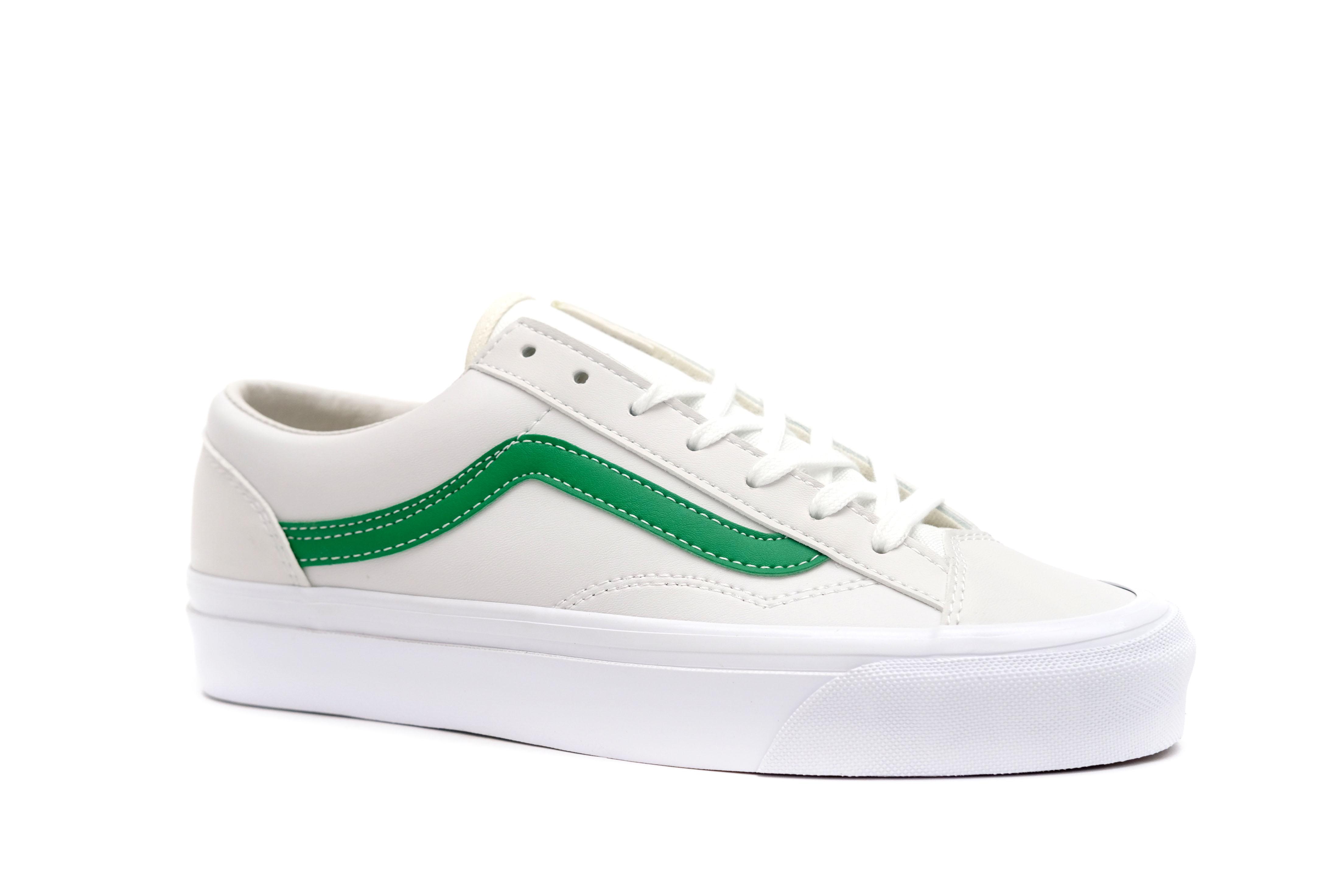 vans-vault-style-36-green