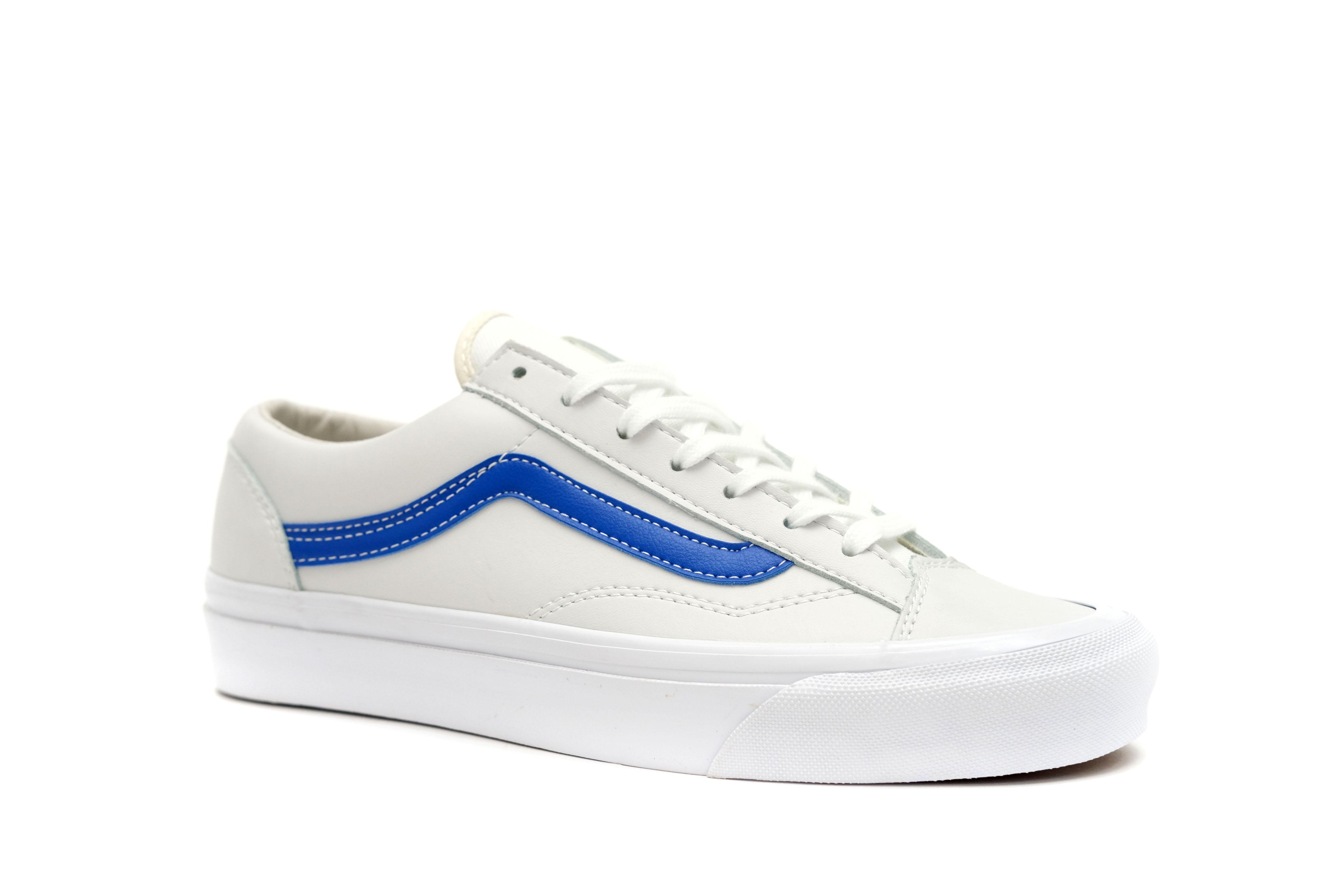 vans-vault-style-36-blue