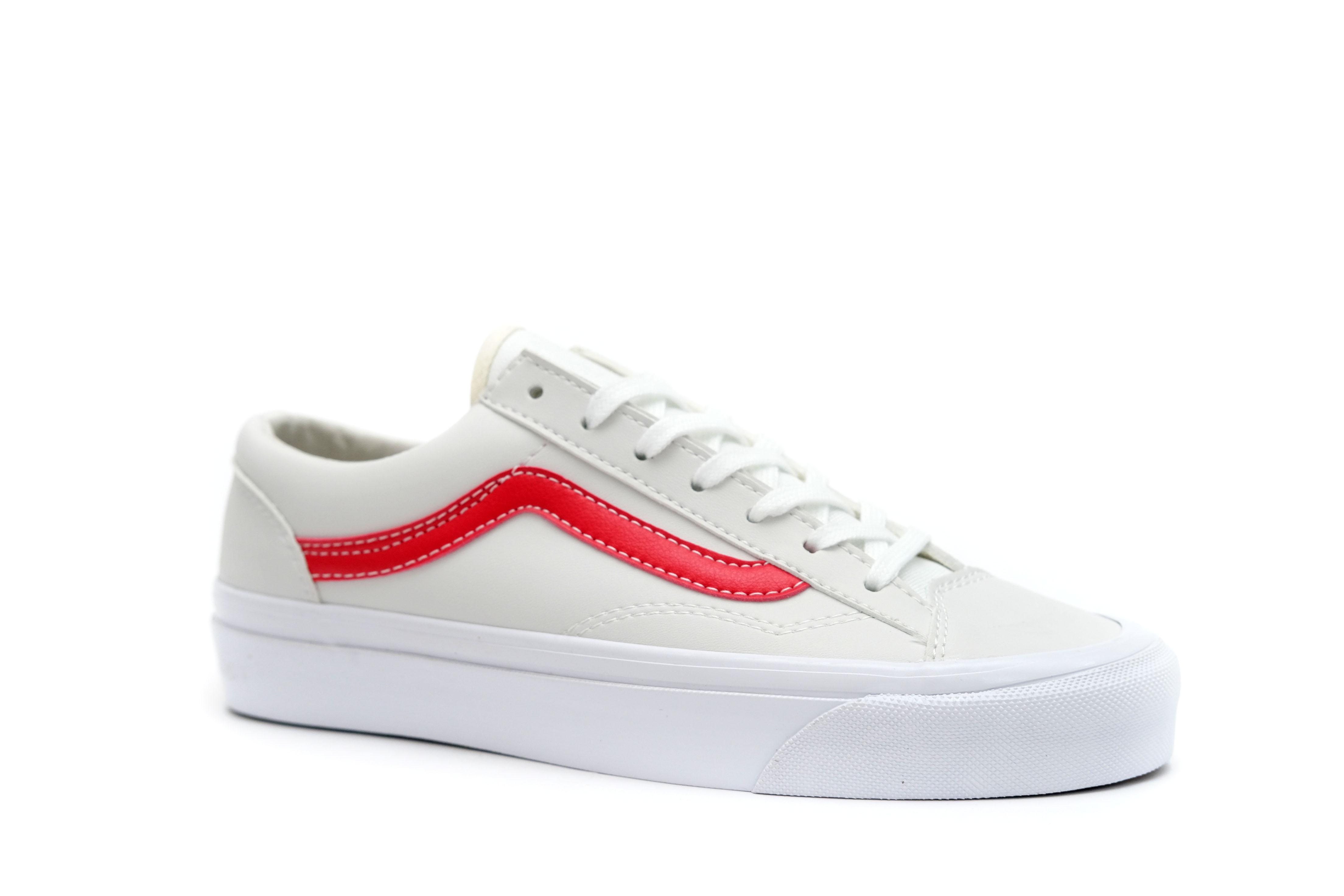 vans-vault-style-36-red