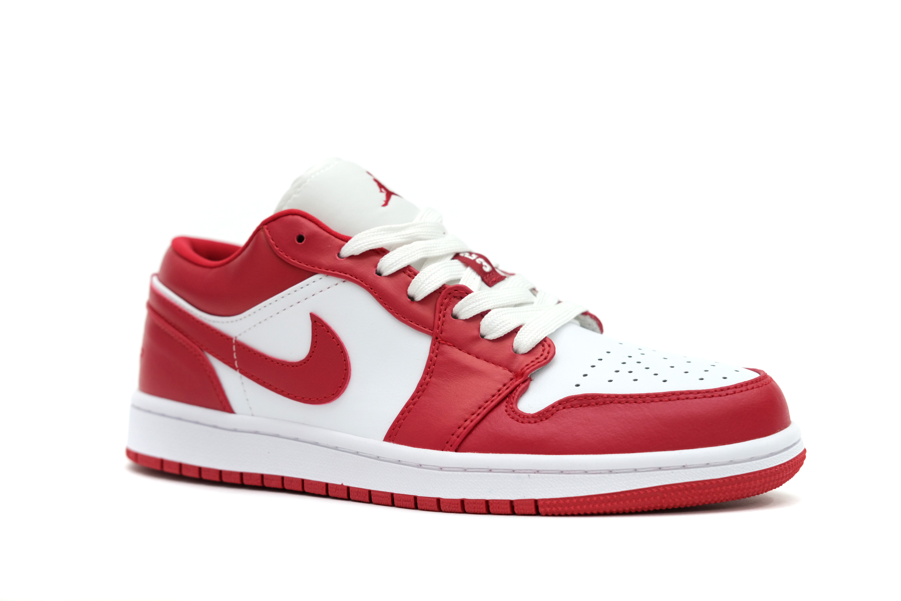 air-jordan-1-low-gym-red