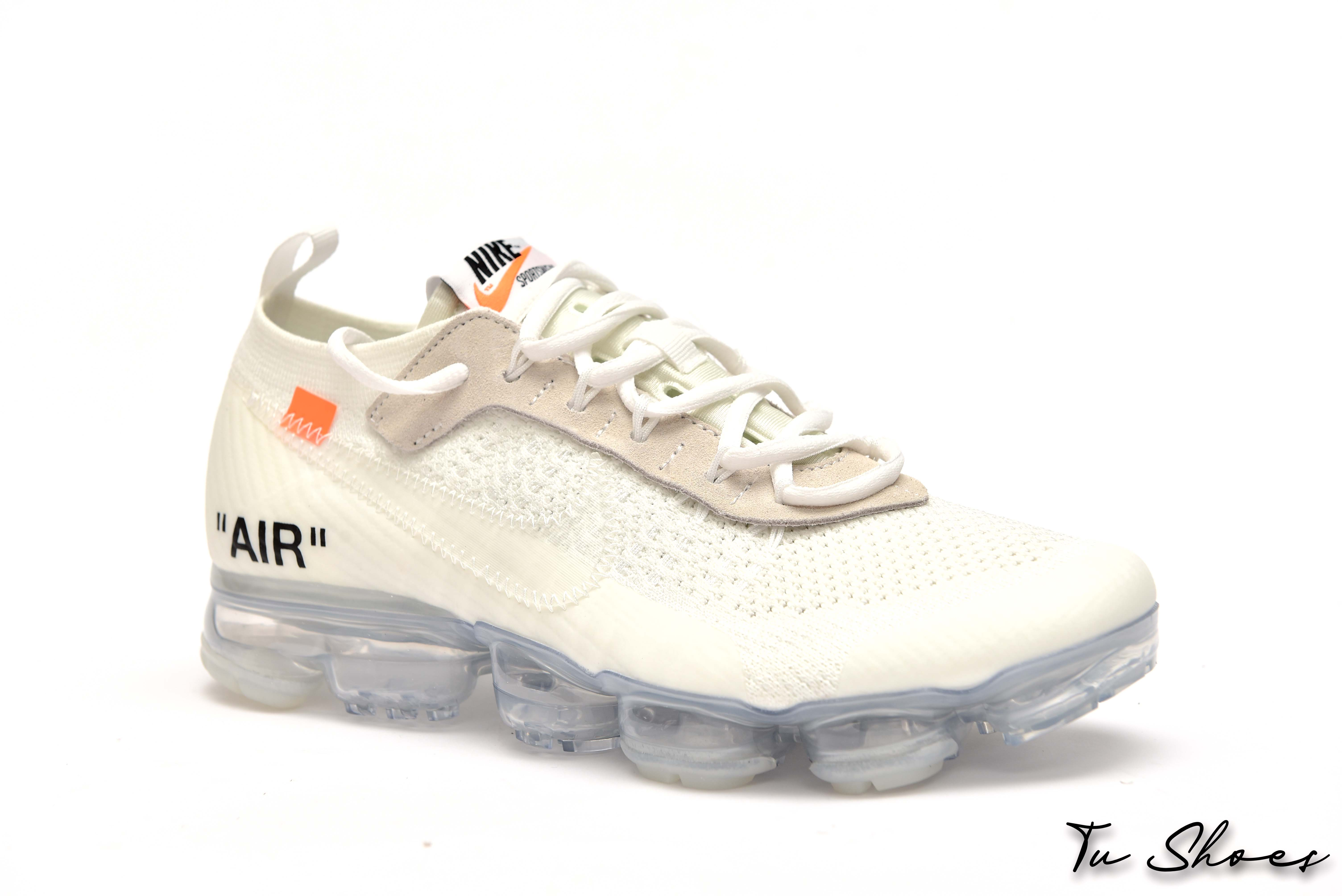 the-10-nike-air-vapormax-fk-off-white-white