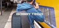 Bobby Family