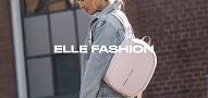 Elle Fashion