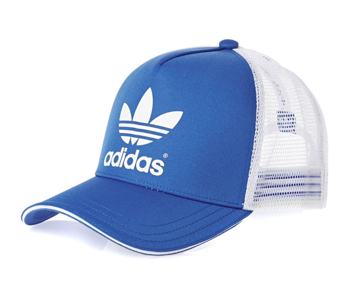 Nón Kết Adidas