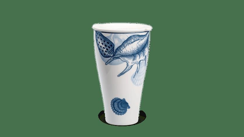 Ly sứ dưỡng sinh 0.48 L (K2) - Đại Dương