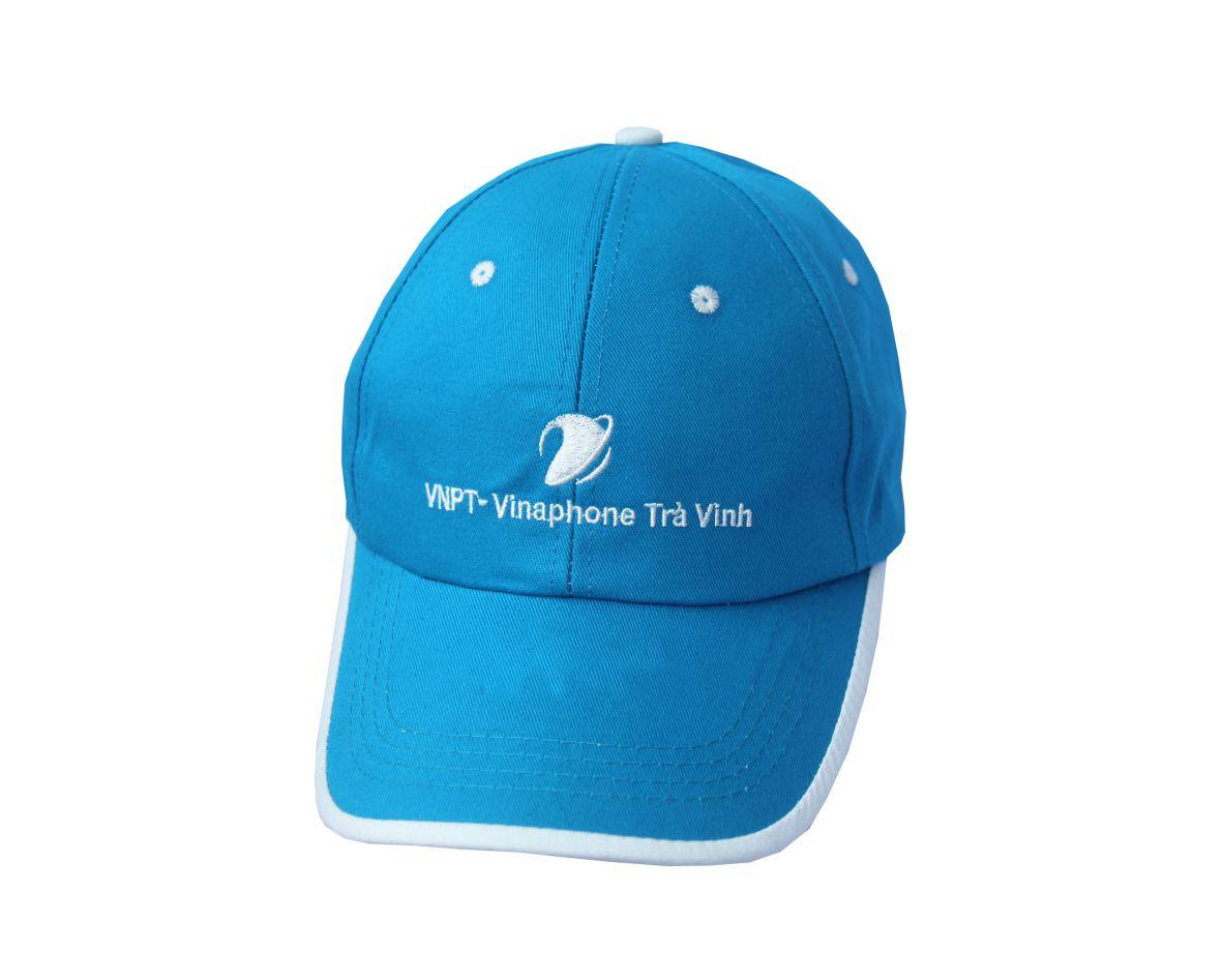 Nón Kết VNPT An Giang