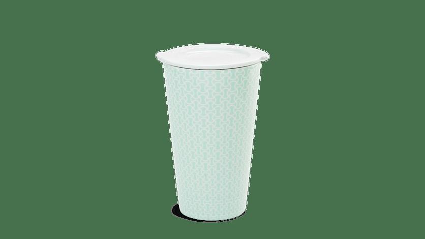 Ly sứ dưỡng sinh 0.48 L (K1) - Tiny 1 (LTH)
