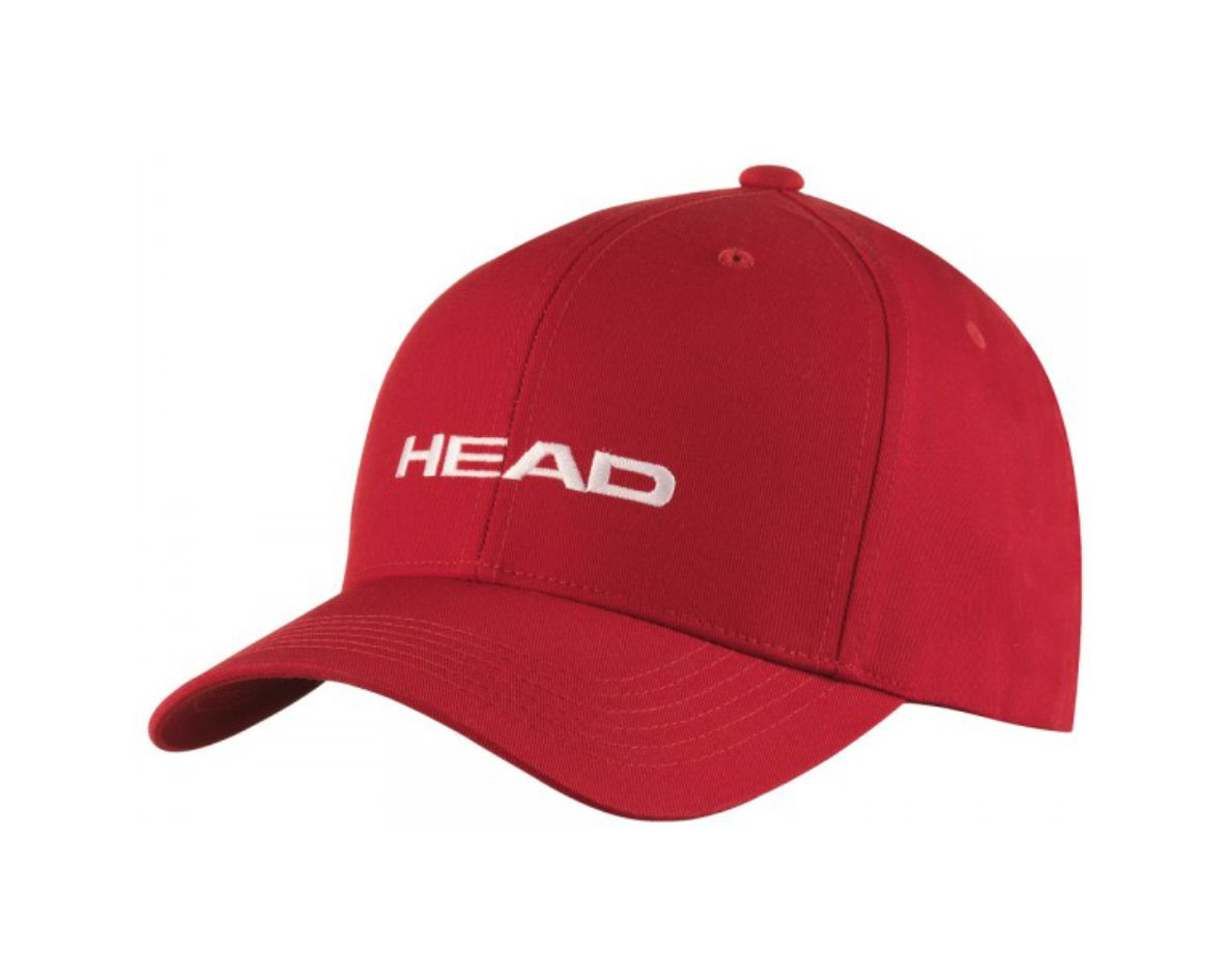 Nón Kết Head