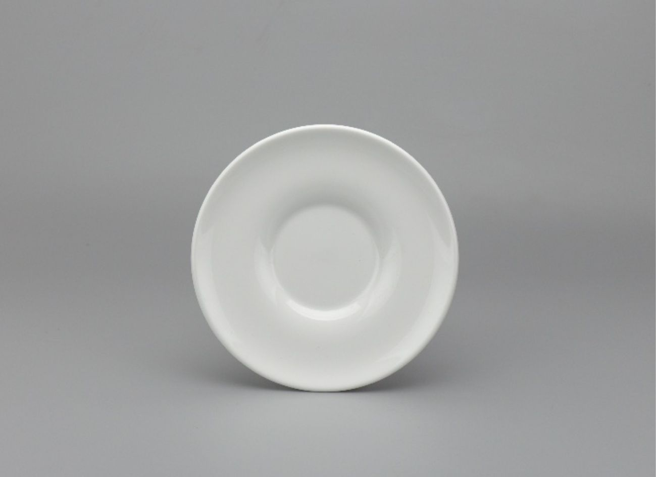 Dĩa lót thố súp 17.5cm Anh Vũ Lys Trắng Ngà 581769000