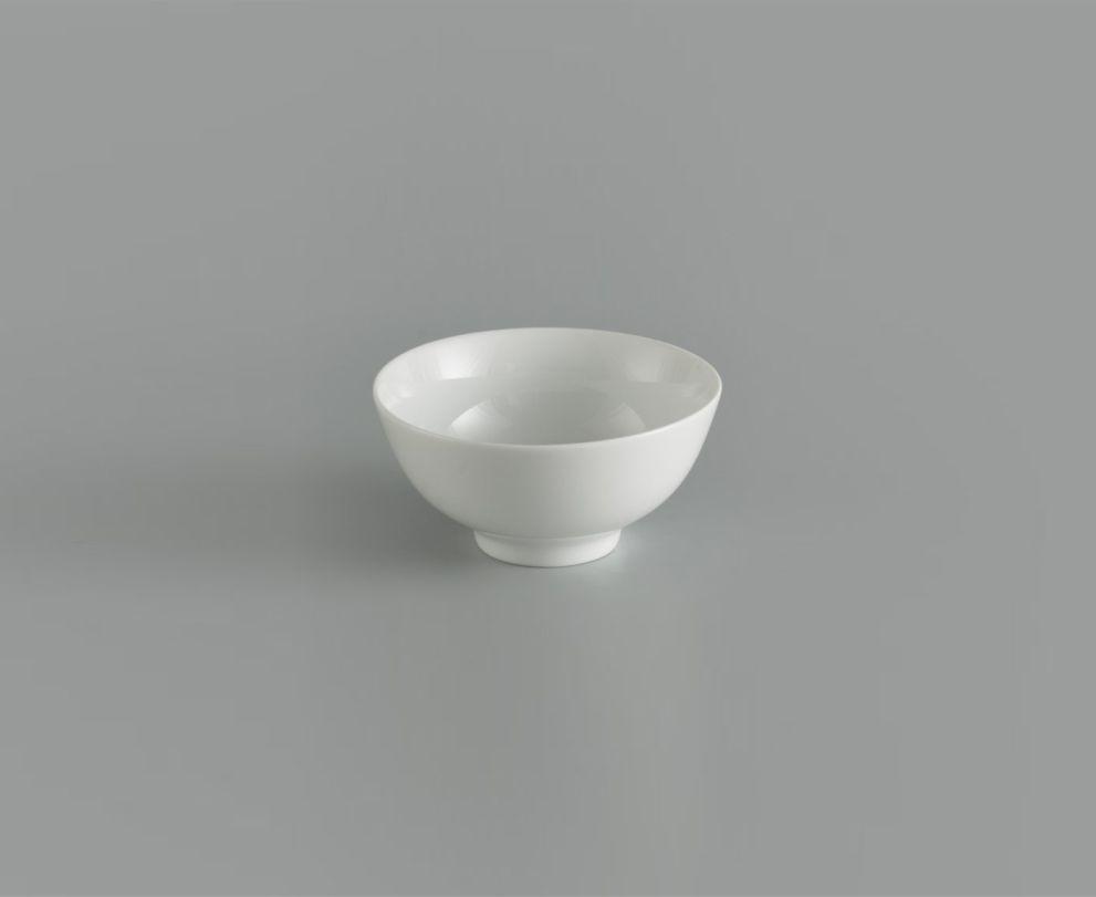Chén sốt 9cm Jas Lys Trắng Ngà 590901000
