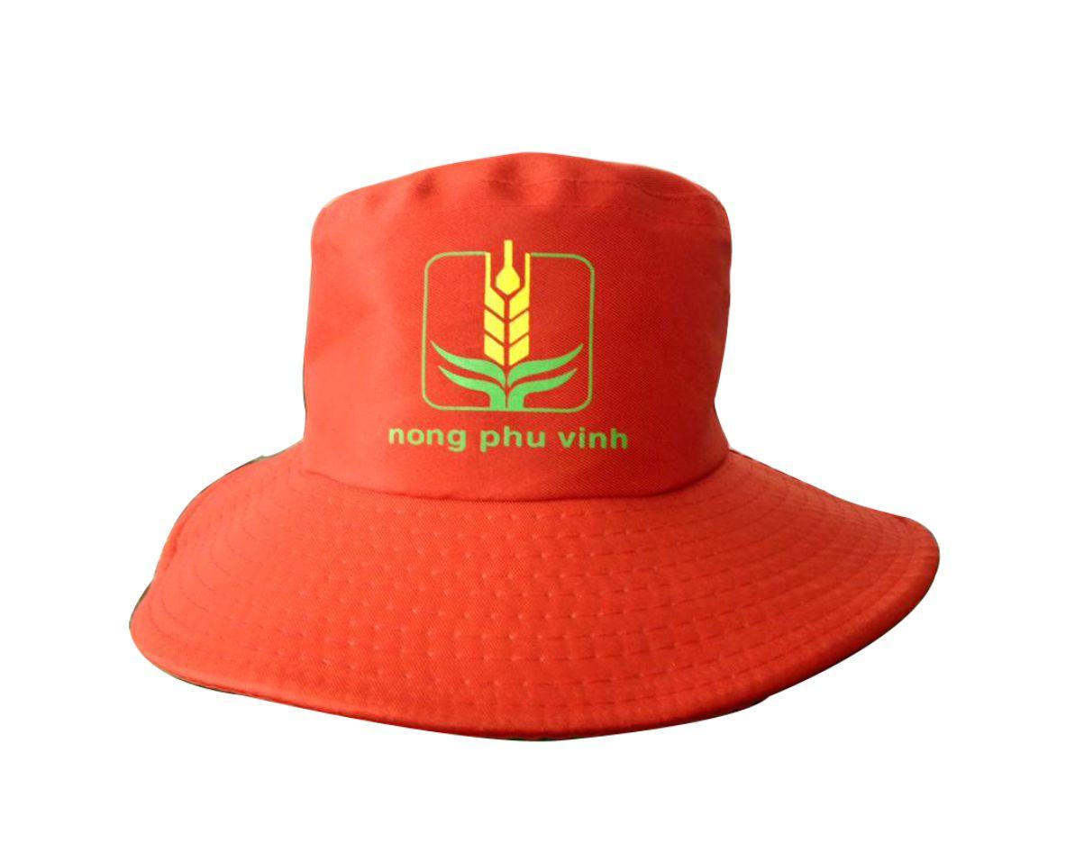 Nón Tai Bèo Nông Phú Vinh