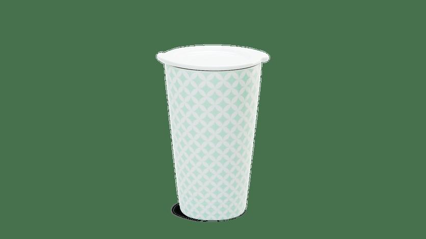Ly sứ dưỡng sinh 0.48 L (K1) - Penny 1 (LTG)