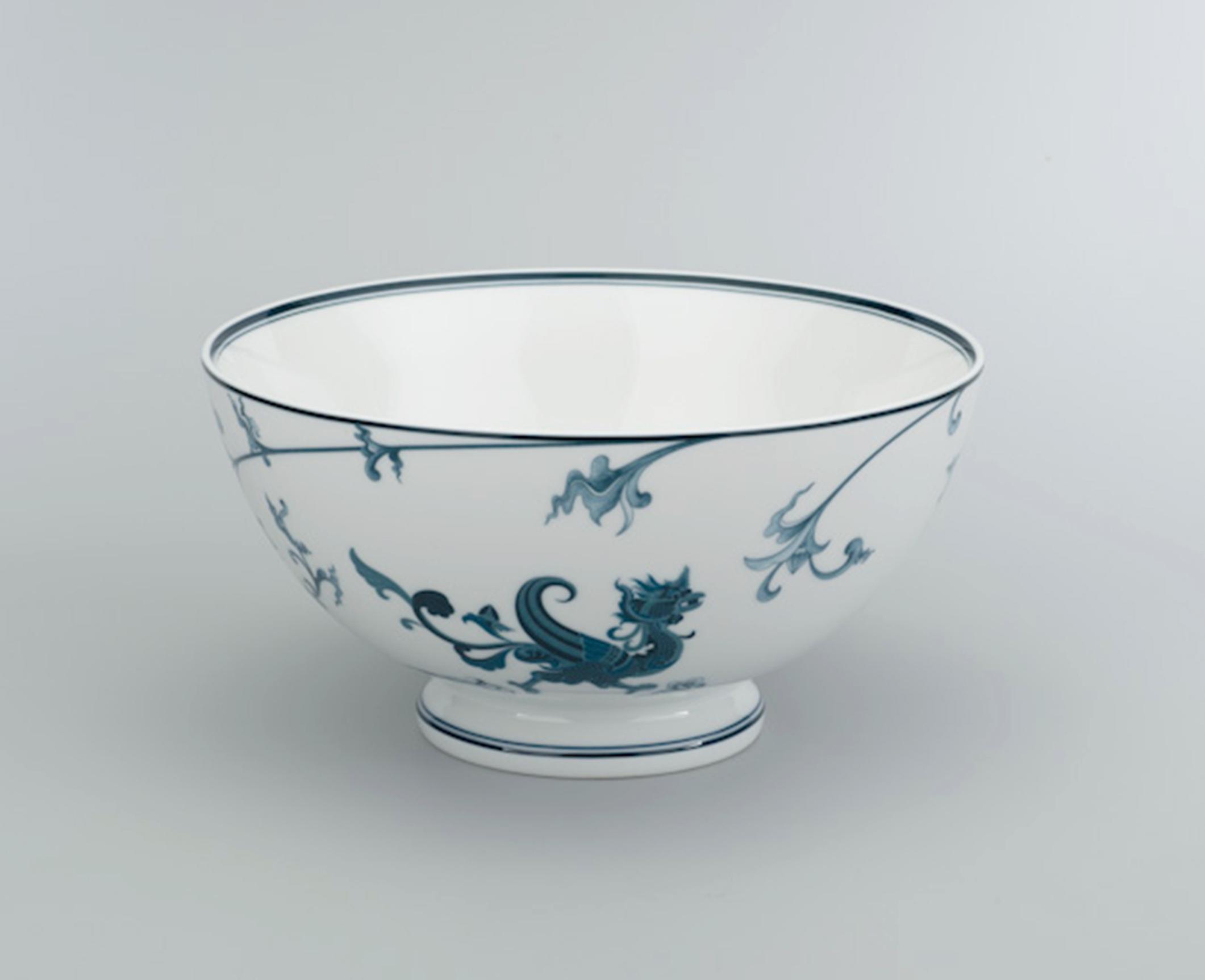 Chén Cơm 11.5cm Hoàng cung Lạc Hồng 031122208 Minh Long