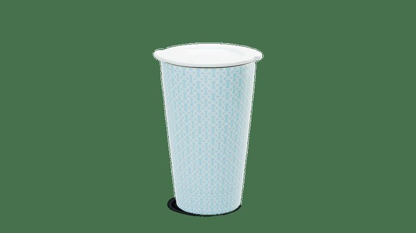 Ly sứ dưỡng sinh 0.48 L (K1) - Tiny 2 (LTJ)