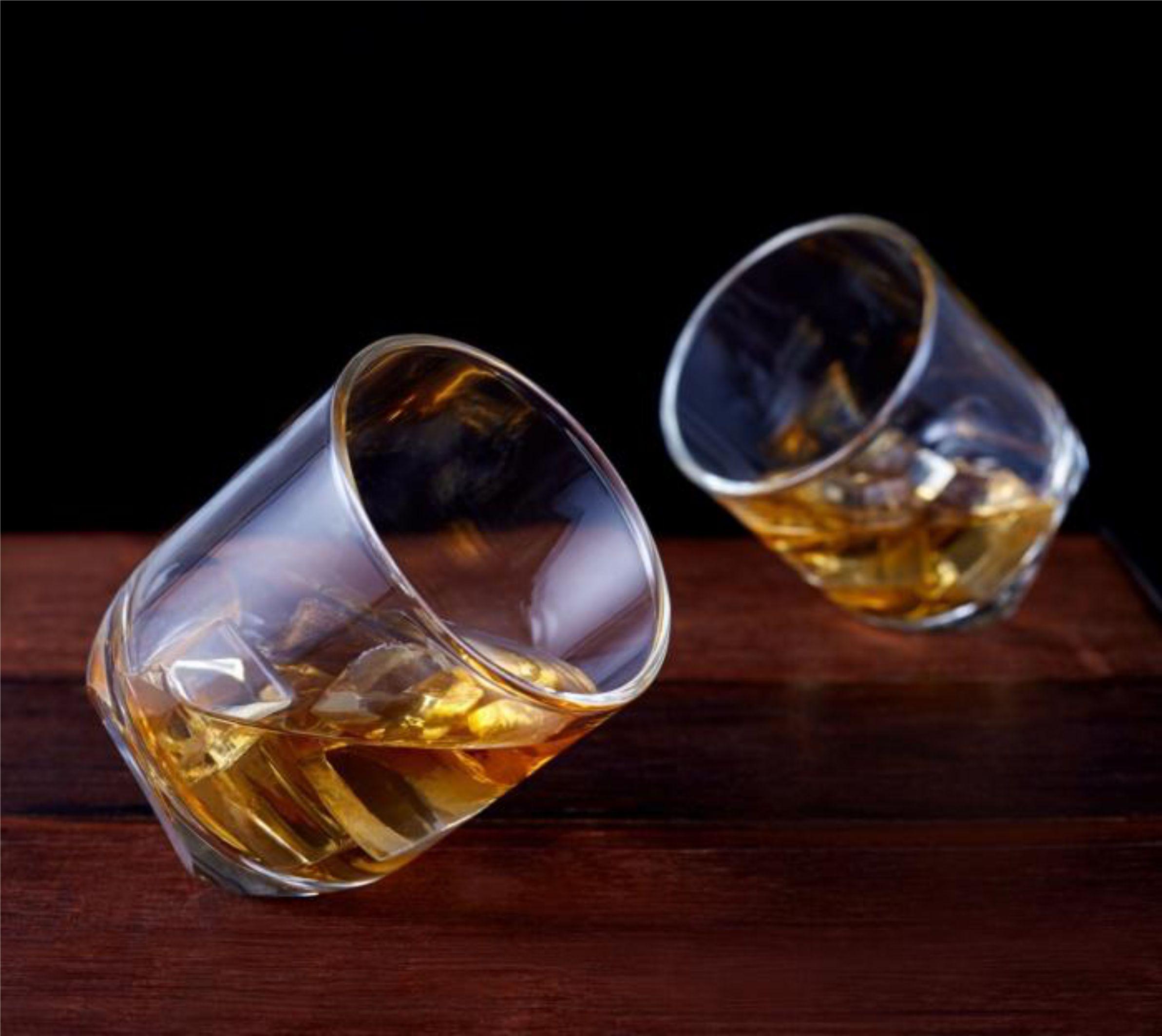 Ly Thủy Tinh Lucky Glass LG113608 230ml