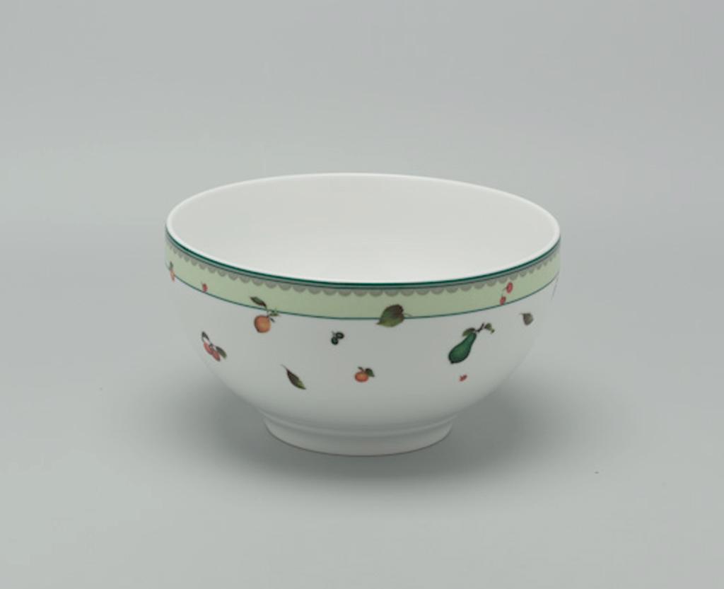 Chén cơm 12cm Camellia Quả Ngọt 031219019 Minh Long