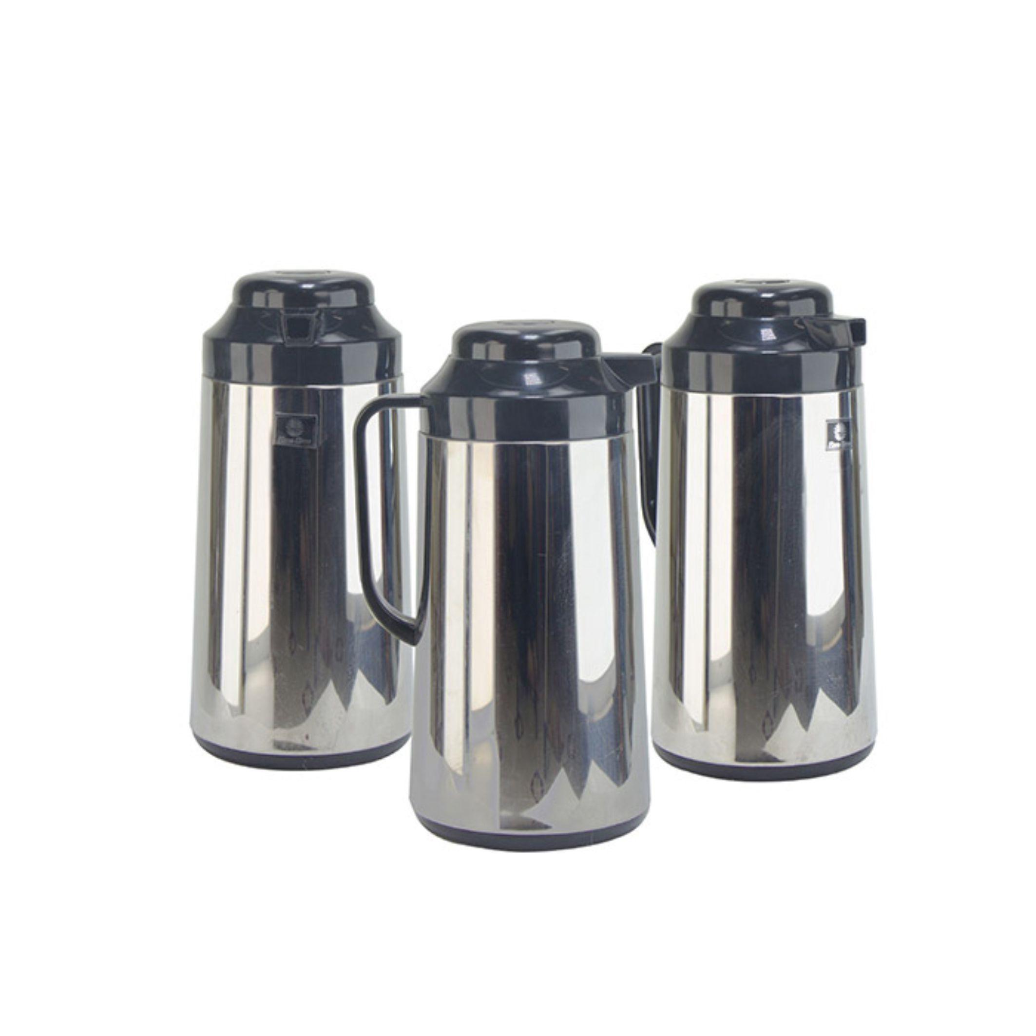 Phích pha trà Rạng Đông RD1040ST2 1.0L