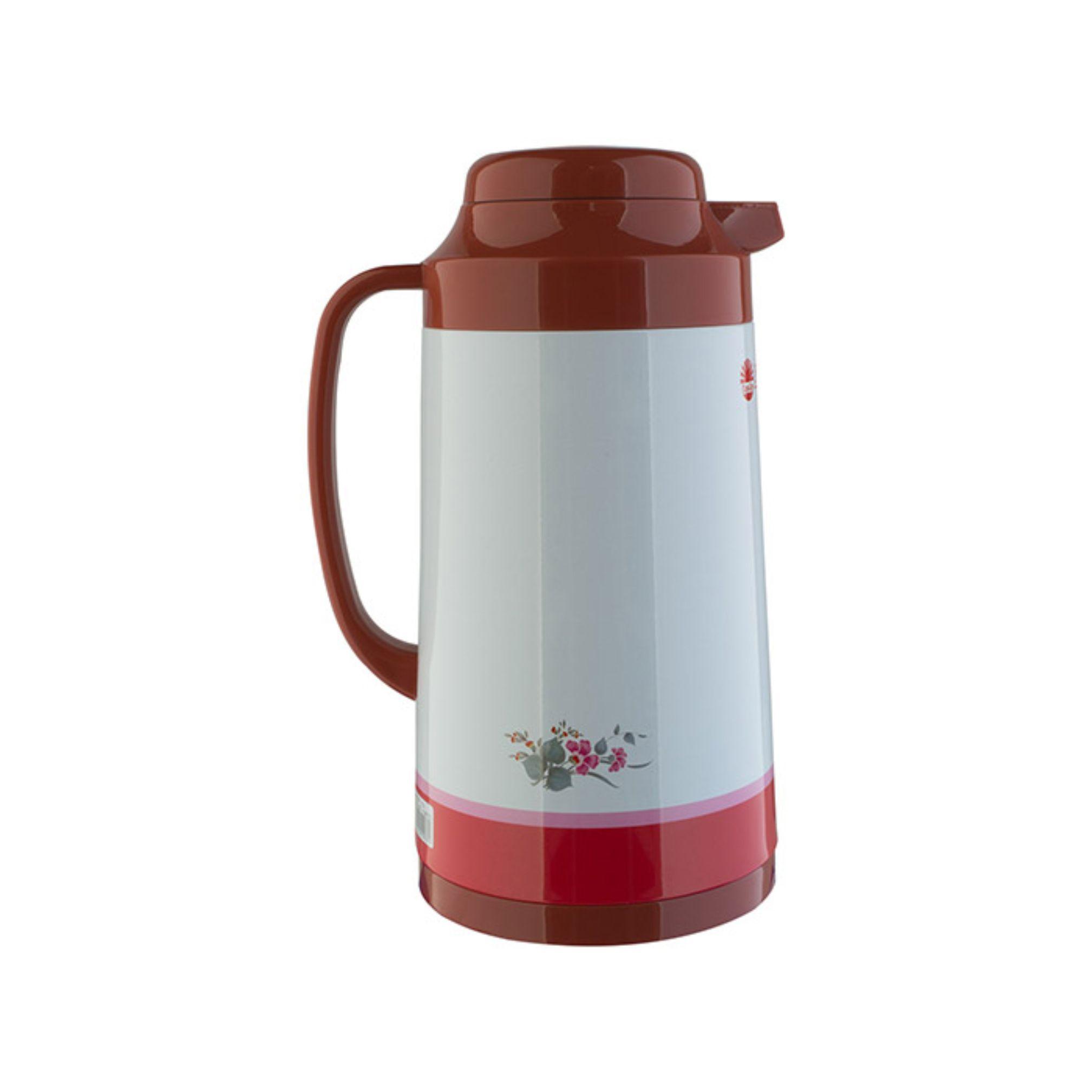 Phích pha trà Rạng Đông RD1040TS 1.0L