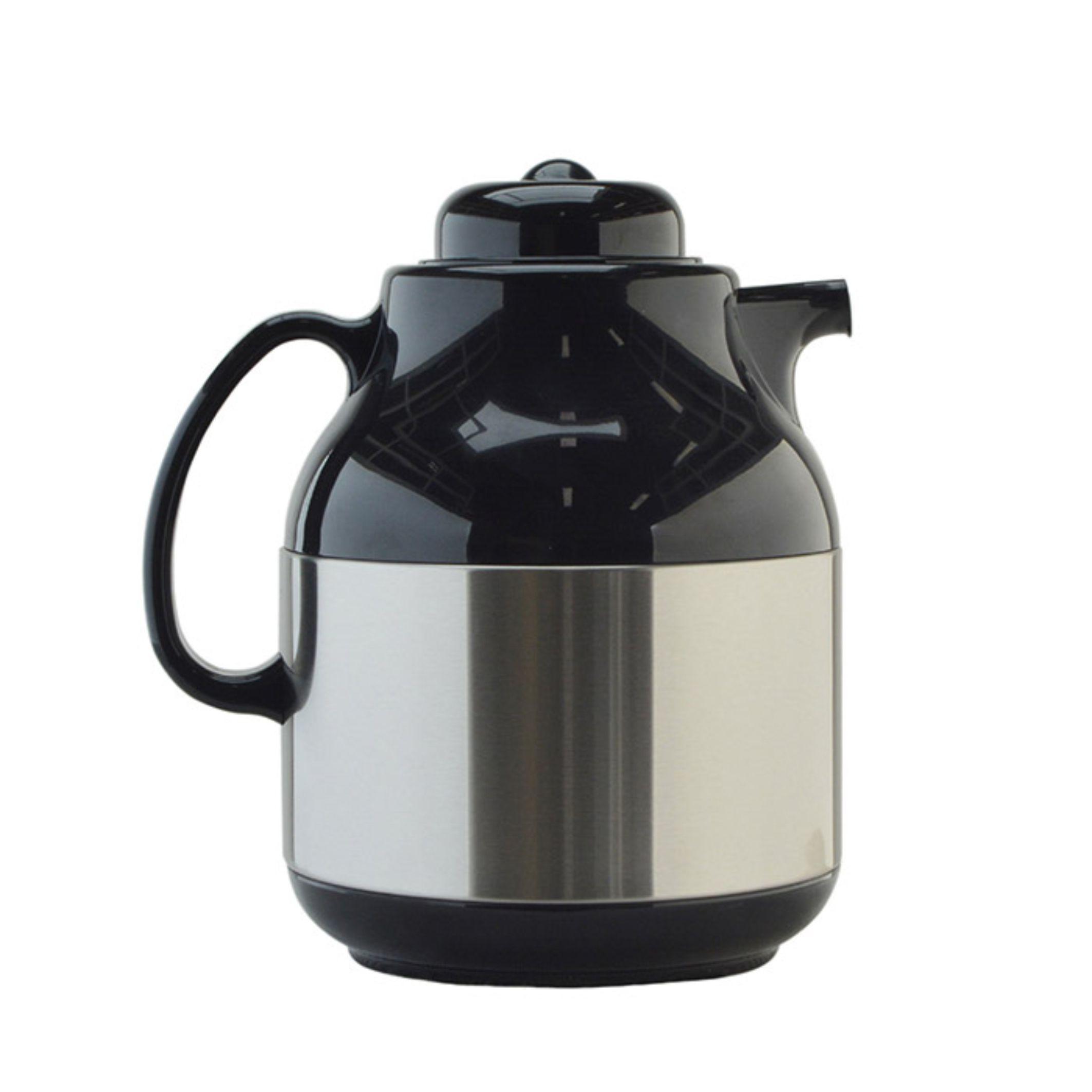 Phích pha trà Rạng Đông RD1055ST1.E 1.0L