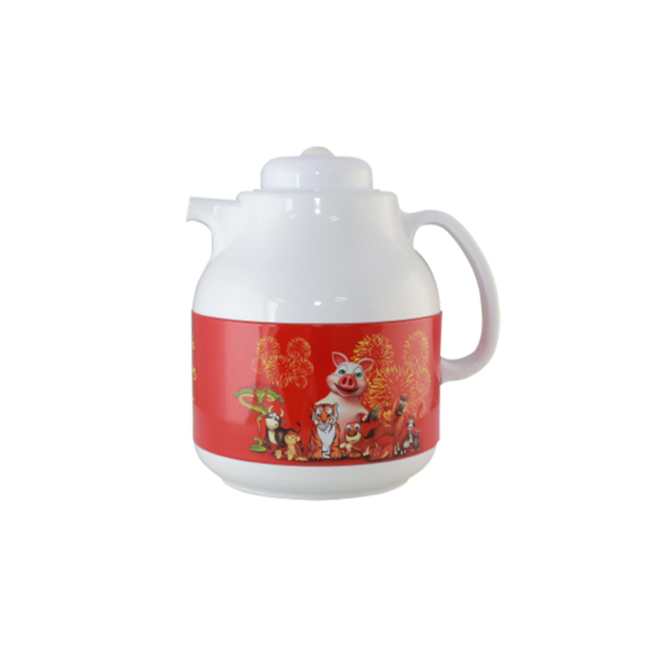 Phích pha trà Rạng Đông RD1055TS 1.0L