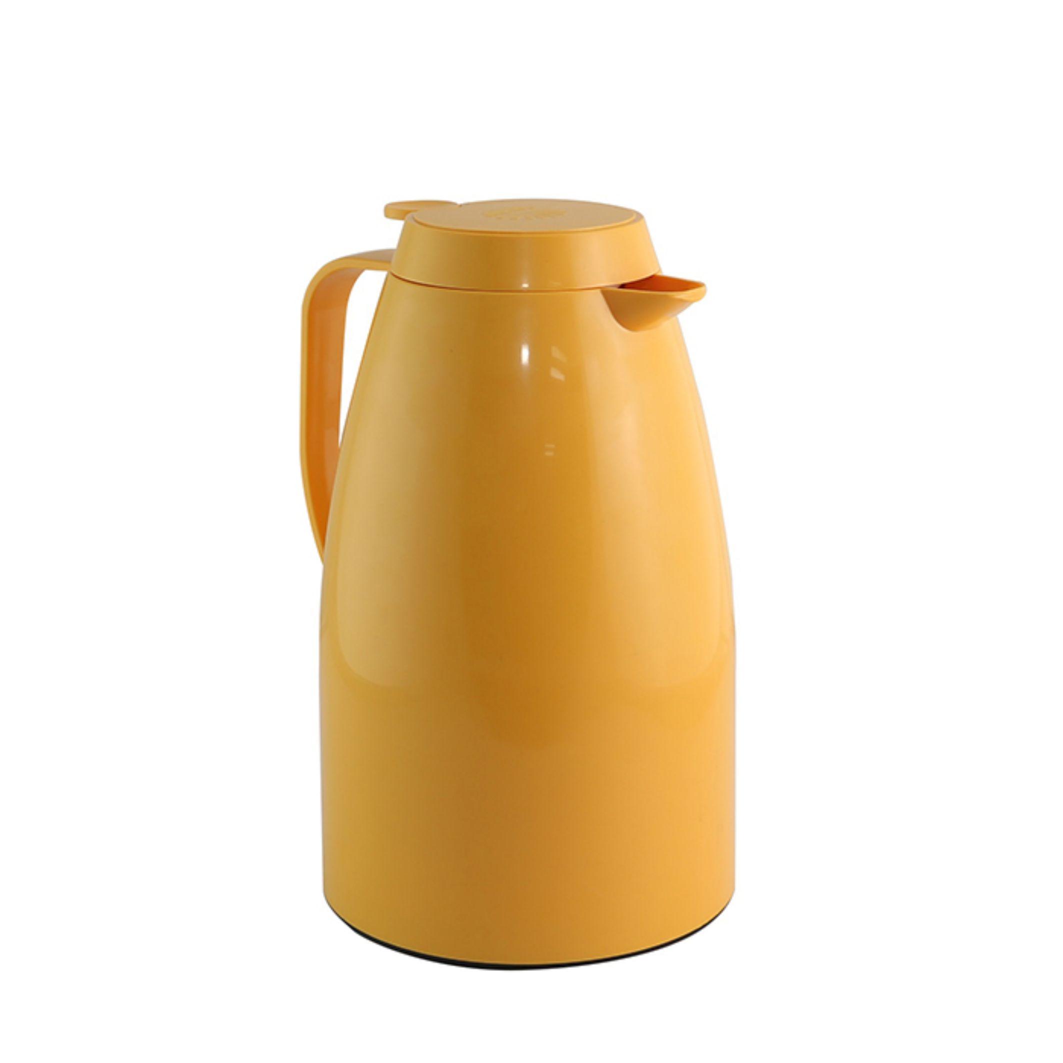 Phích pha trà Rạng Đông RD1542N2.E 1.5L