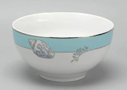 Tô 18cm Camellia Hương Biển Xanh 071819088 Minh Long