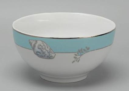 Tô 16cm Camellia Hương Biển Xanh 071619088 Minh Long