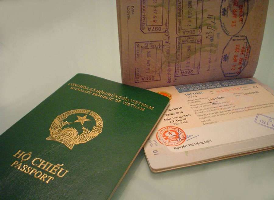 Kinh nghiệm và lịch trình đi du lịch Thái Lan
