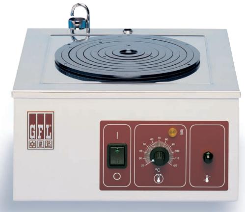 be-on-nhiet-gfl-1023-7-lit