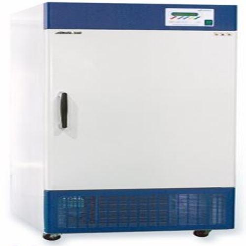 tu-am-lanh-150-lit-labtech-lbi-150e