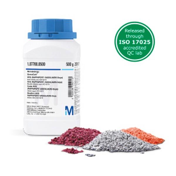 simmons-citrate-agar-1025010500