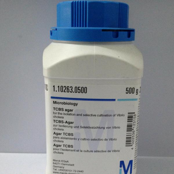 tcbs-agar-1102630500