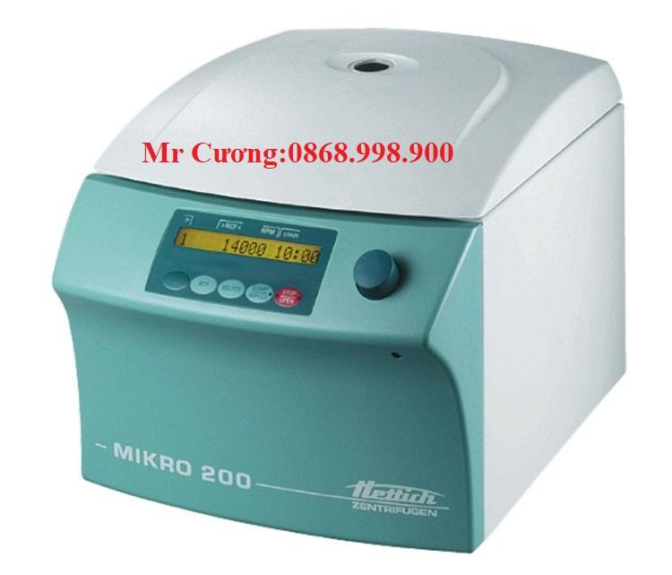 may-ly-tam-mikro220