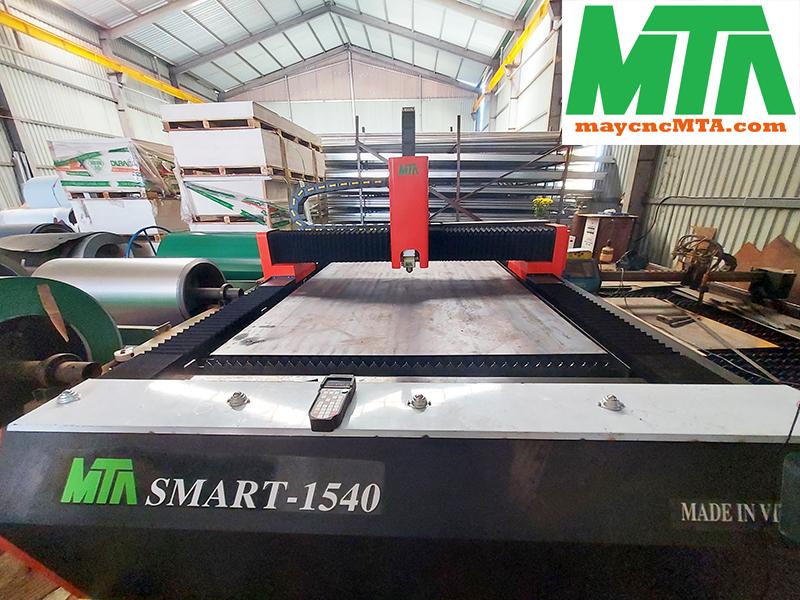 máy cnc laser