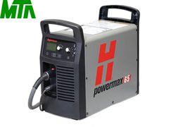 Nguồn cắt plasma Hypertherm