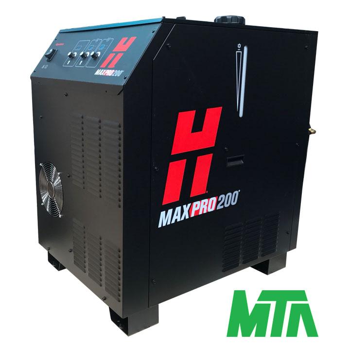 Nguồn cắt Hypertherm Maxpro 200