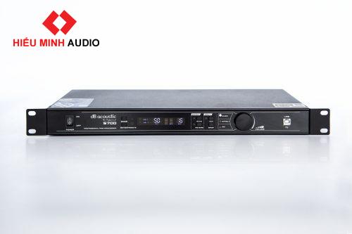 Vang Số DB Acoustic S700