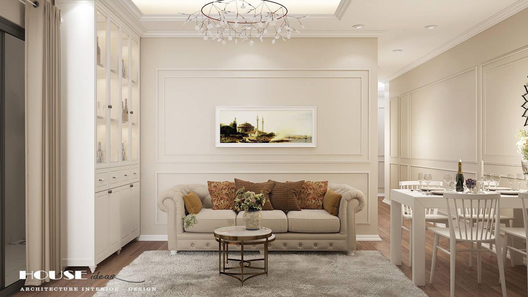 thiết kế căn hộ tại an bình city